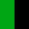Pepper Green-Puma Black