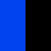 Electric Blue Lemonade-Puma Black
